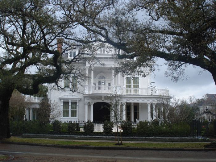 Wedding Cake House New Orleans Weddings Best Images About On Gardens Architecture