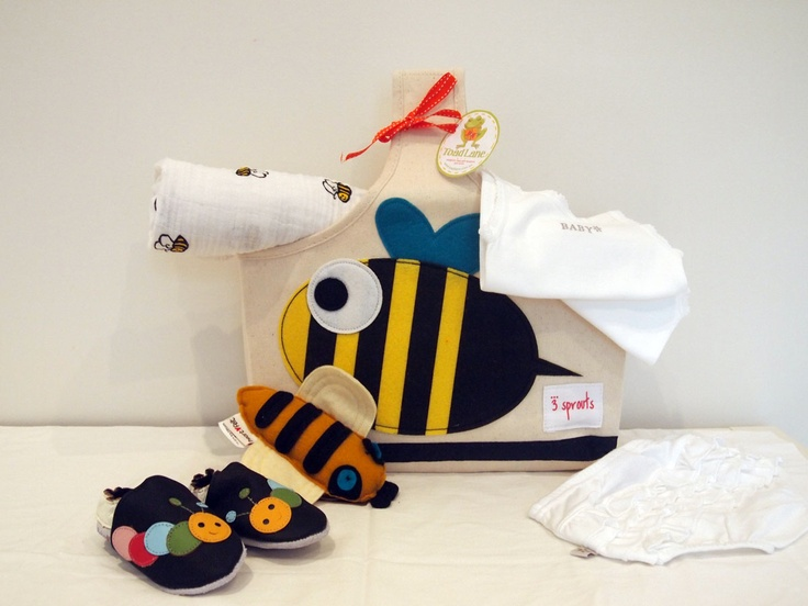 Baby Gift Ideas Melbourne : Best ideas about hampers melbourne on
