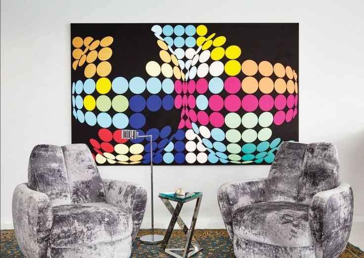 274 Best 2017 Interior Design Trends Images On Pinterest