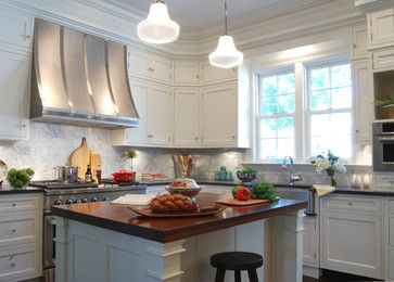 Kitchen cabinets for 10 ft ceilings save to ideabook for 10 foot ceiling house plans