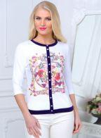 yzko.ru - Женская одежда Мужская и Женская одежда, Шапки, Спортивная одежда.