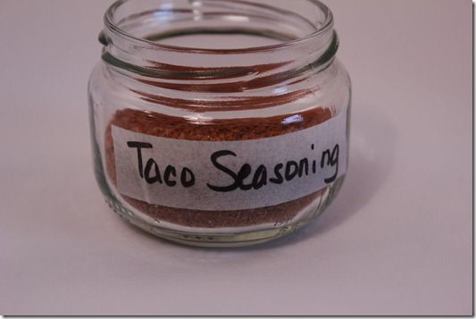 Who needs all the preservatives and other nonsense (ie dehydrated onion!) in packets of taco seasoning?  Not me!: Seasons Dresses, Canning Recipes, Mr. Tacos, Homemade Taco Seasoning, Recipes Seasons, Dehydrator Onions, Homemade Tacos Seasons, Dr. Who, Free Recipes