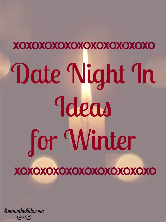 Best 25 Winter Date Ideas Ideas On Pinterest  Winter -5492