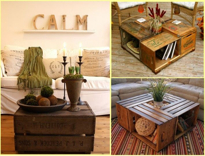 Best 25 Old wooden boxes ideas on Pinterest  Old wooden