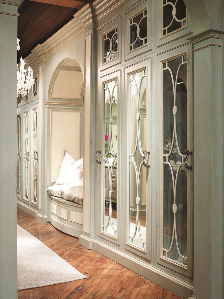 331 best closets & dressing rooms images on pinterest