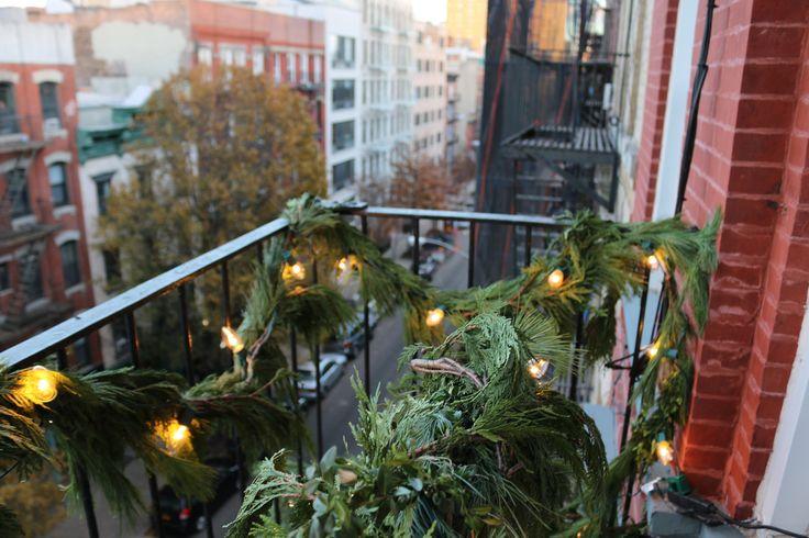Best 25 Fire Escape Ideas On Pinterest Streets In New