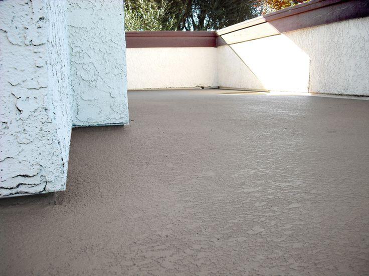 Waterproof Plywood Deck Waterproof, Contractors, Deck