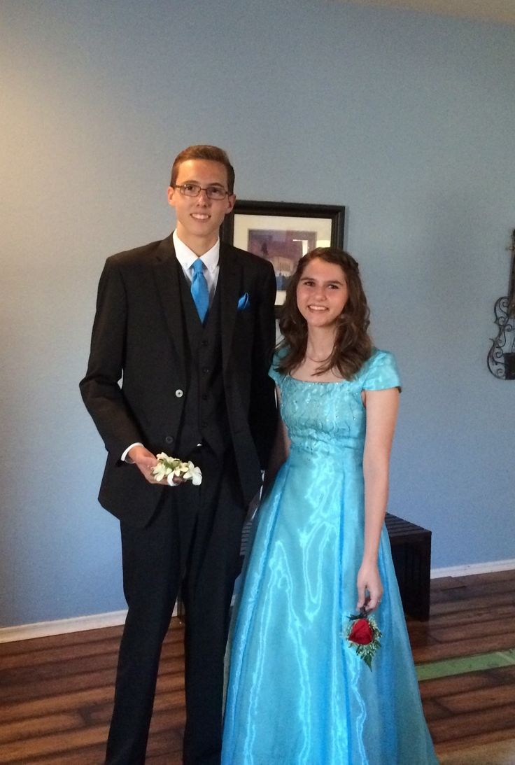 35 best Our Prom Girls images on Pinterest | Modest prom gowns ...