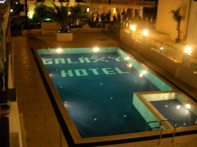 Super wakacje w Grecji