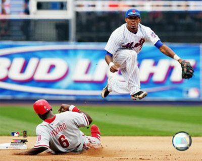 best shortstop