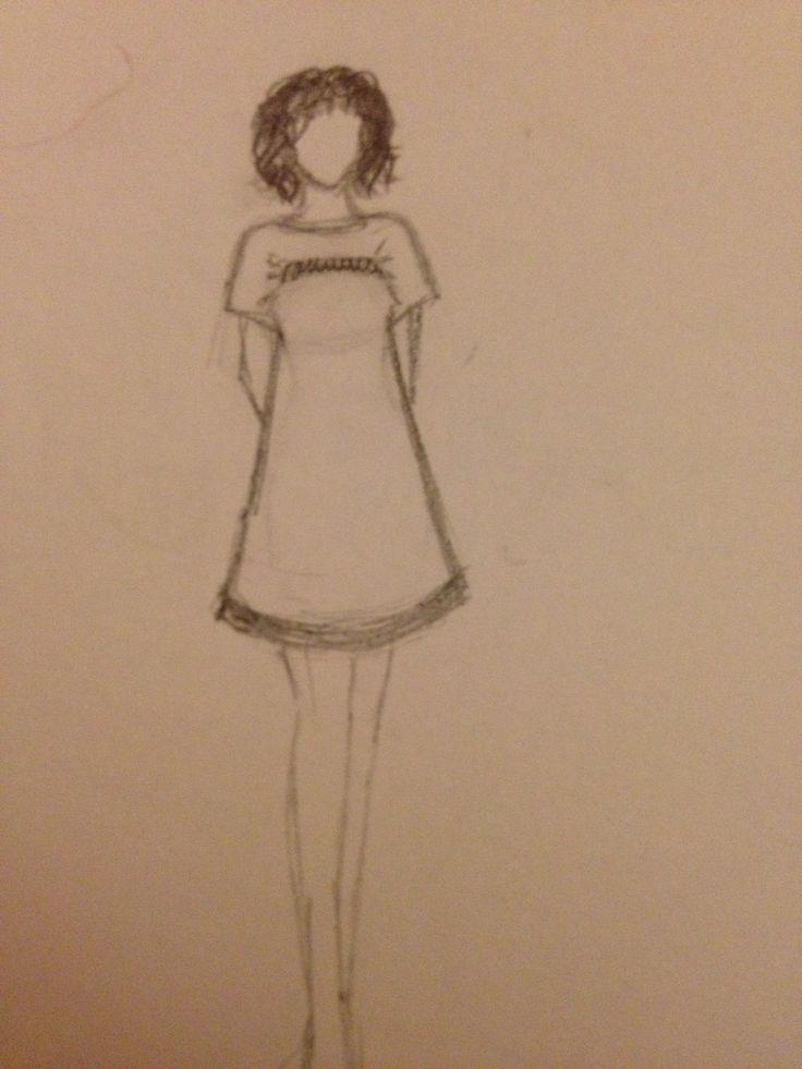 #dress #design #cute