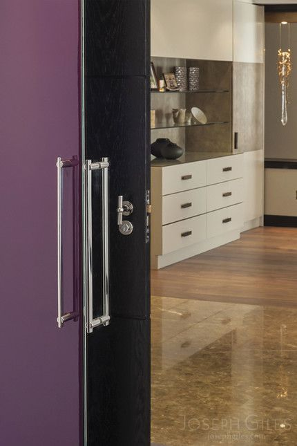 Contemporary Cabinet Doors 61 best cabinet handles and pulls images on pinterest | cabinet