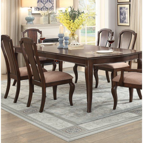 You Ll Love The Kameron Dining Table At Wayfair Great Deals On All Furniture Products With Free Shipping On Mo Dining Table In Kitchen Dining Table Furniture Wayfair dining table and chairs