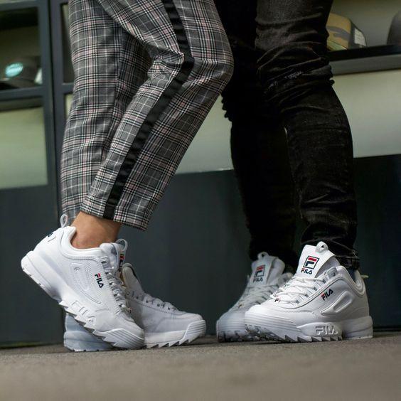 Zapatillas de deporte de primavera | spring sneakers marca ...