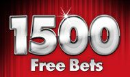 Get 1500 free bets plus 100% deposit bonus only at #Platinumplay #casino. Explore more latest platinum play promotions info.   #casinobonus   #promotion  http://casinoonlinebonuses.com/platinum-play-online-casino-promotions/