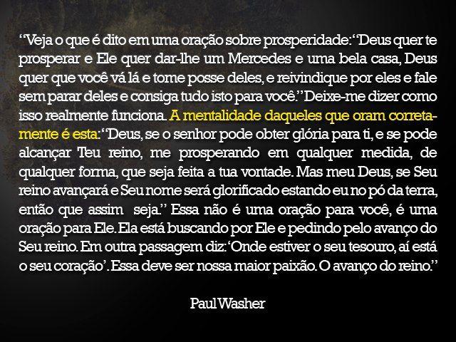 paul-washer-ii.jpg (640×480)