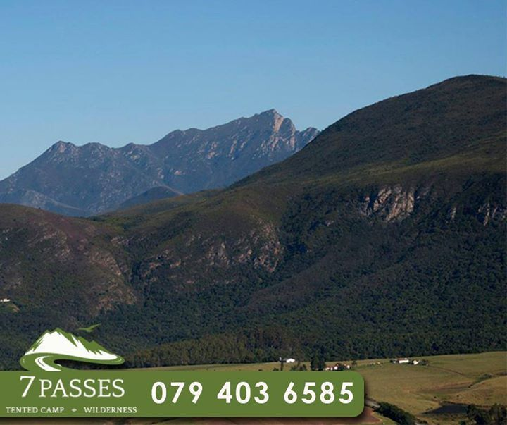 What are you waiting for? Book your #holiday at #SevenPasses today; 079 403 6585. #getaway
