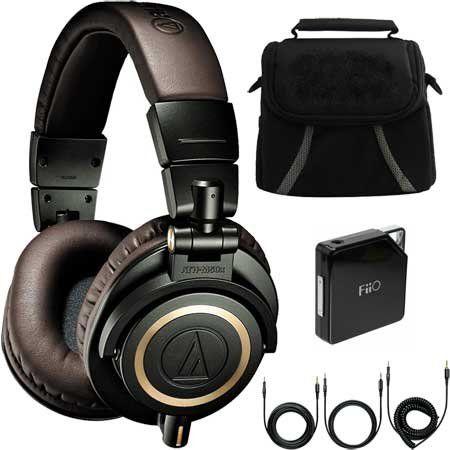Studio monitor headphones bluetooth - headphones green bluetooth