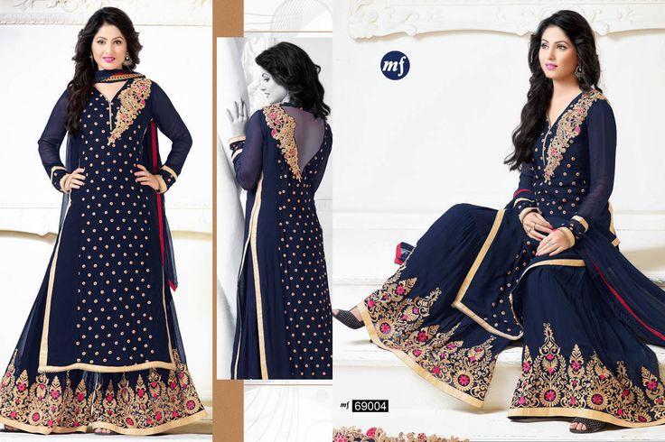 #Latest #Akshara #HinaKhan #RashmiDesai #MF #WeddingSuit #BollywoodSuit #DesignerSuit #SalwarKameez