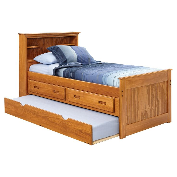 Mejores 102 imágenes de Twin Bed en Pinterest | Camas gemelas, Camas ...