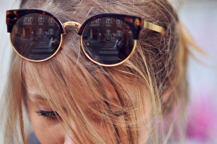 hello shades