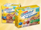 Rise and shine! Save $2 on CARNATION BREAKFAST ESSENTIALS 400g or 4 X 315ml product with this coupon.