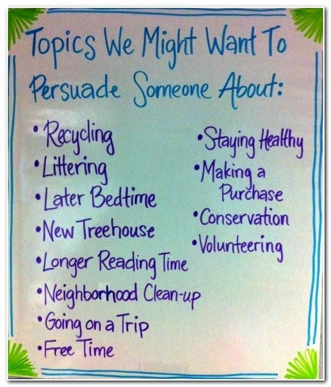 American Dream Essay Title New 25 Best Idea About Resume Writer On Pinterest Persuasive Writing Anchor Chart Topics