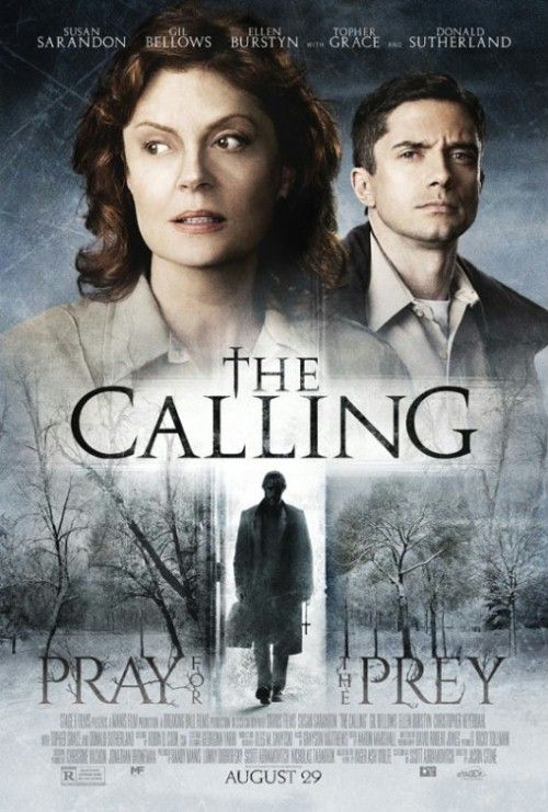 Wezwanie / The Calling