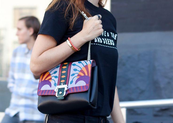 Paula Cademartori's bags at Bagheera Boutique here --> http://www.bagheeraboutique.com/en-US/designer/paula_cademartori