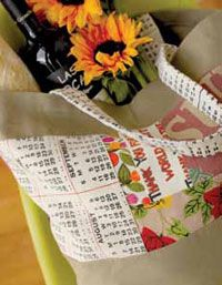 Get beautiful beginner sewing projects and use these ideas to create your own designs.