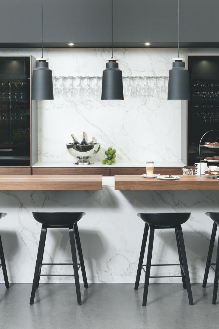 Ideen für küchenschränke ohne türen dennis müller dnnsmueller on pinterest