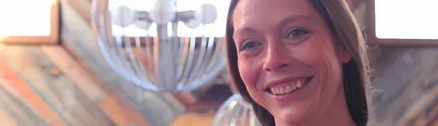 Vrouw geneest van ziekte van Crohn na behandeling met cannabisolie - http://www.ninefornews.nl/vrouw-geneest-van-ziekte-van-crohn-na-behandeling-met-cannabisolie/