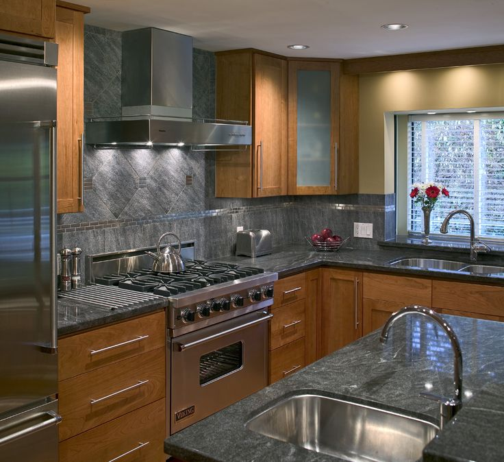 1000 images about feng shui kitchens on pinterest - Plants in kitchen feng shui ...