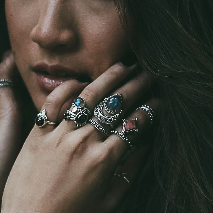 Stalk the night, hand in hand, in search of your beautiful chaos.༓ ♰✟♰ Raised By Wolves ♰✟♰ In store now! Shop 100+ new lines now! ༓༓ www.shopdixi.com ༓༓ shop dixi // bohemian jewellery // boho // grunge // hippie // rings // opal // onyx // gothic // mystic // gypsy jewels // unique rings// crescent moon // gemstones