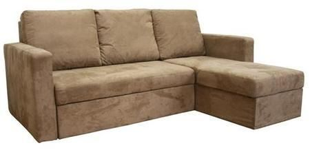Newport Sofa Convertible Bed Fold Out Foam Double Best 25+ Tan Sectional Ideas On Pinterest | Living Room ...