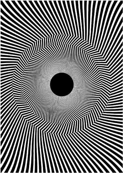 1000 Images About Optical Illusions On Pinterest The