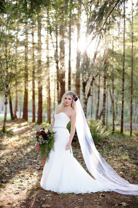 7318 best Country Weddings images on Pinterest