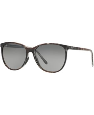Maui Jim Ocean Sunglasses, 723 -
