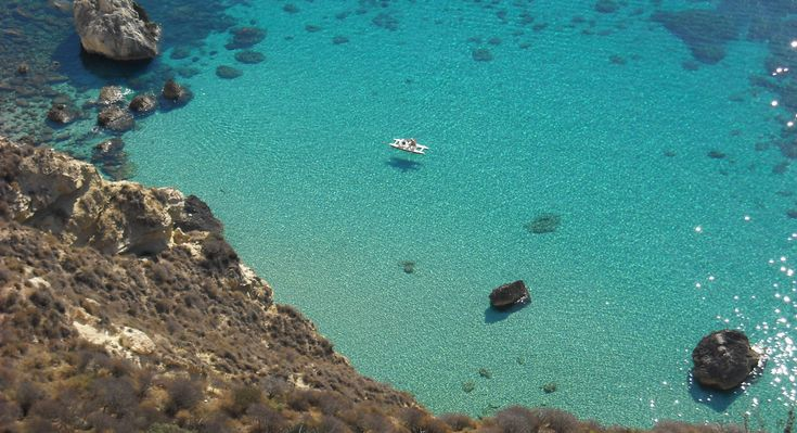 Sella del Diavolo - Cagliari (Poetto) - Sadegna/sardinia - ITALY - FIND US ON: www.facebook.com/bbVillaMariaLuisa
