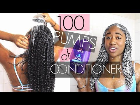 Nectar Of The Gods The Solution For Thick Wavy Hair  >> 171 Best African American Hair Care Images On Pinterest A Natural
