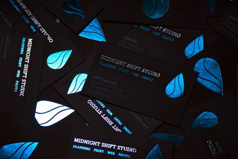 11 best inline foil business cards images on pinterest inline we provide high gloss business cards as well as raised ink business cards reheart Gallery