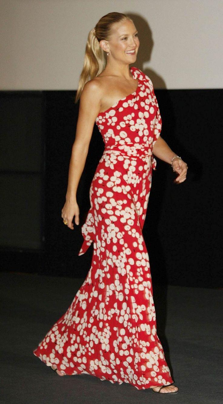 Hermosa Vestido De Novia Estilo De Musgo De Kate Colección de ...