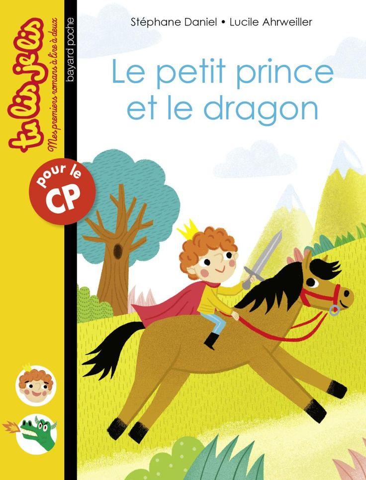 Favori Les 25 meilleures idées de la catégorie Le petit prince sur  UK01
