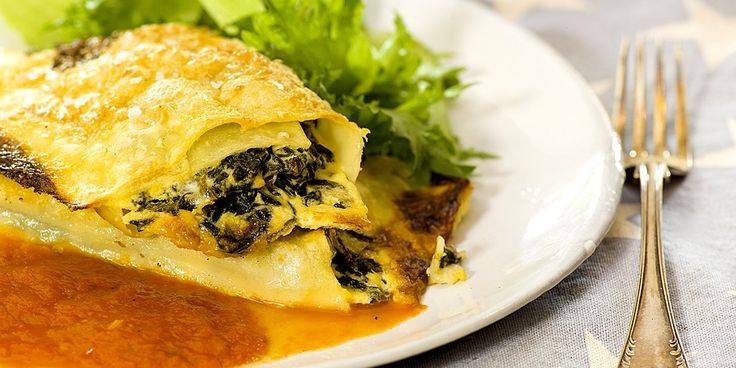 cannelloni-front