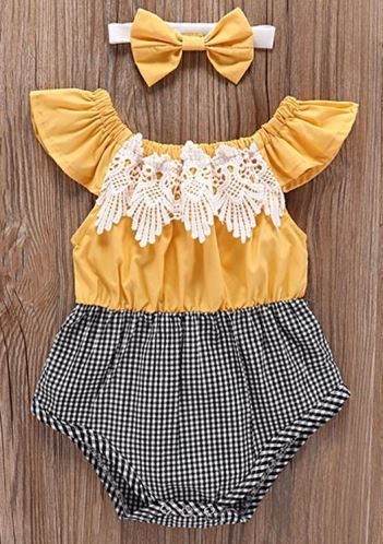 Dresses Honest Newborn Baby Girls Dress