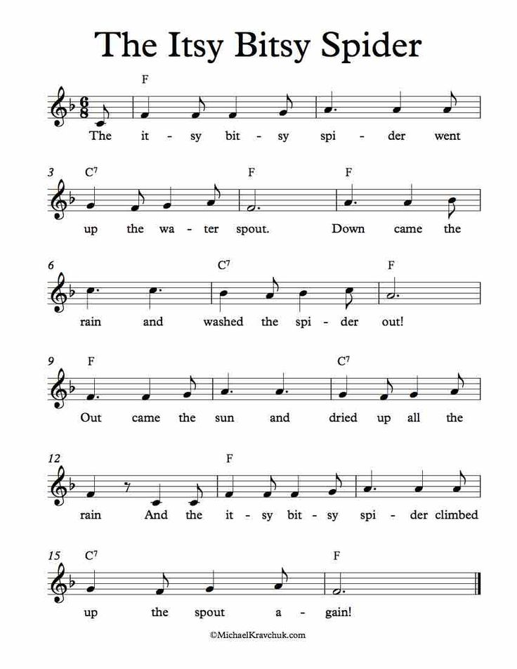 103 Best Songs 4 Us Images On Pinterest Sheet Music Music And