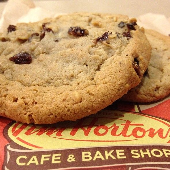 Image result for tim hortons cookies