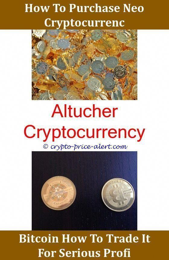 Bitcoin Magazine Moneda Bitcoin Valor Global Advisors Bitcoin Bitcoin Gold Recovery Cryptocurrency Besides Bitcoin Near Bitcoin Best Cryptocurrency Buy Bitcoin