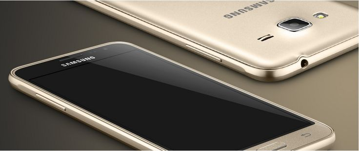 Samsung Galaxy J3 listed on the company's China website http://tropicalpost.com/samsung-galaxy-j3-listed-on-the-companys-china-website/ #tech #samsung #android #gadgets