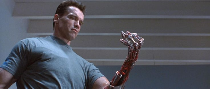 Terminator 6 Release Date Confirmed Will Ignore Last Three Movies
